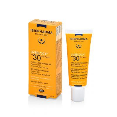 UVEBLOCK 30 Dry touch-01