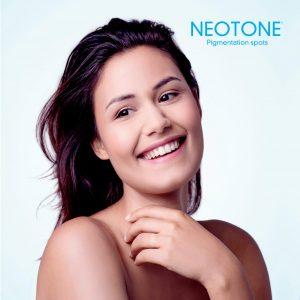 NEOTONE-01