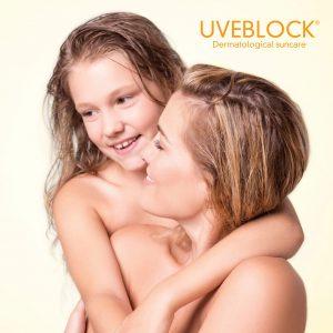 UVEBLOCK-01
