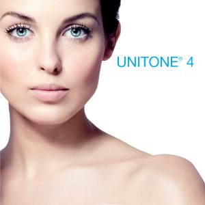 Unitone4-01