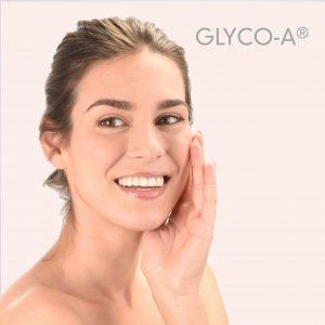 glyco-a-01