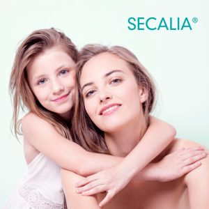 Secalia-01
