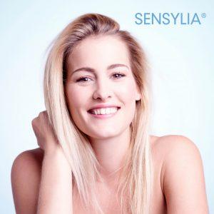 Sensylia-01