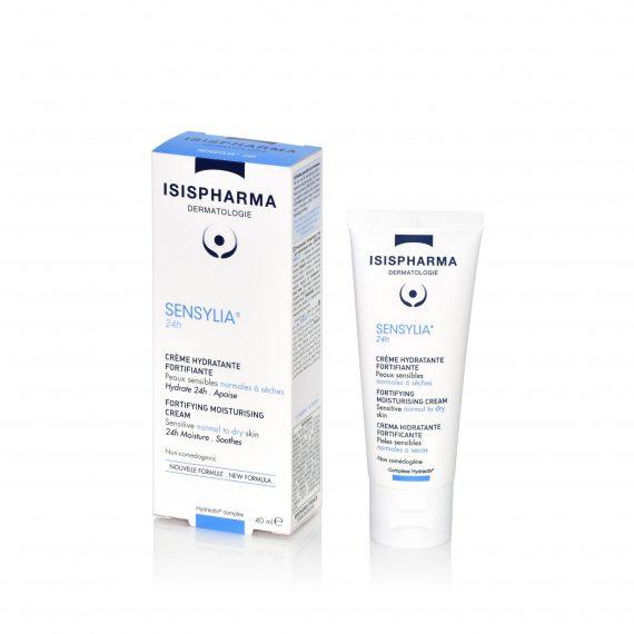 Sensylia Cream-02-01